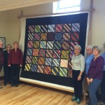 Central Quilters